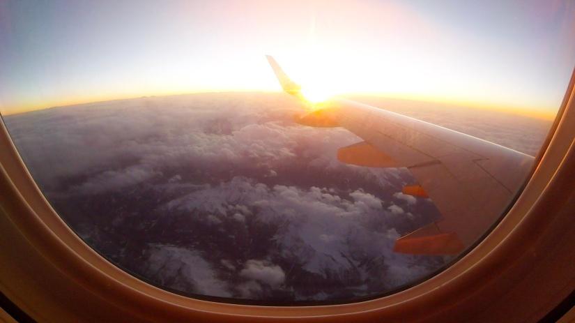 How to Take Amazing TravelPhotos